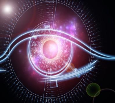 机器视觉系统对机器人应用的帮助
