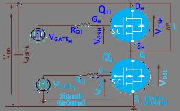技术文章—雪崩工作条件下评估SiC MOSFET的鲁棒性