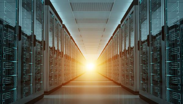 磁性元件助力服务器迸发新能量
