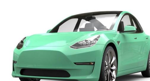 丰田与BluE Nexus加强合作,加速电动汽车产业发展