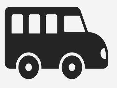 智能汽车使用以太网架构是否能解决数据带宽和传输问题?