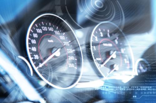 美初创企业公布辅助驾驶系统Lucid DreamDrive,欲挑动特斯拉地