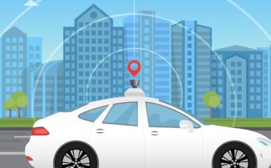 自动驾驶及电动汽车零部件将有巨大的利润增量空间