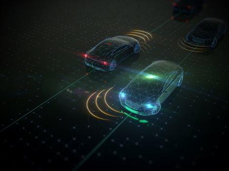 丰田高管访谈:自动驾驶还有很长的路要走