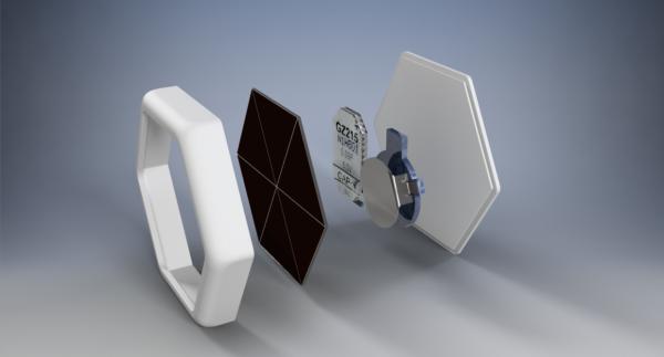 寻找下一代电池的磷 高性能锂电池未来已来