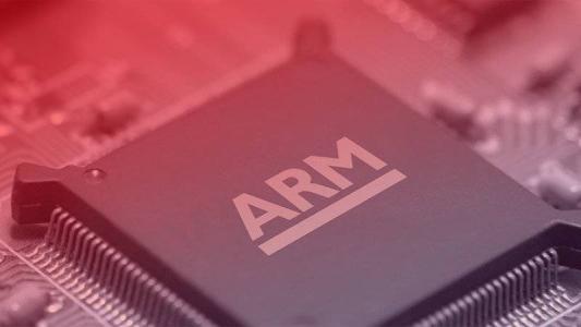 基于ARM异常中断处理的方法解析