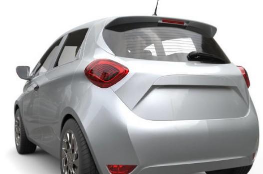 云度新能源汽车将研发新一代基于碳化硅器件的电机控制器