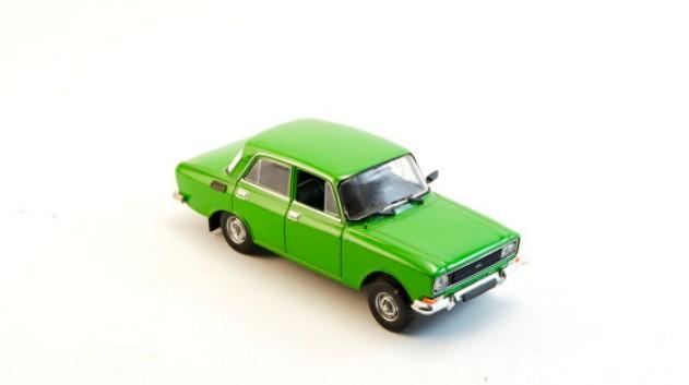 未来我国的机动车保有量持续增加,新能源车辆的占比提高