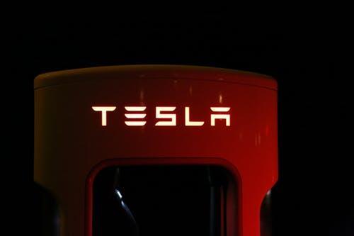 Model 3车辆销售强劲,韩政府或调整电动汽车补贴政策