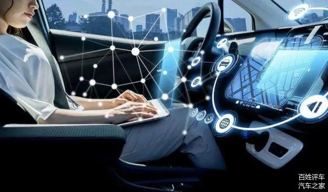自动驾驶时代,如果驾驶员是AI,汽车该如何转向呢?