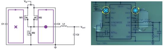 ADI带你解读实现复杂电子系统低电磁干扰的若干应用场景