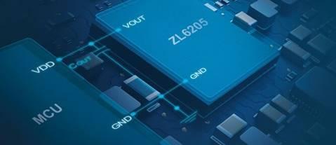 说明: E:工作文件2019ZL6205-3.3V测试ZL6205手册典型应用电路介绍封面图.jpg