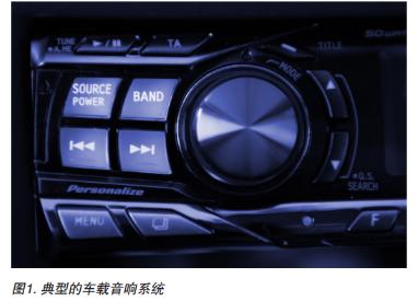远程调谐器架构有何优势?摆脱传统音响壁垒