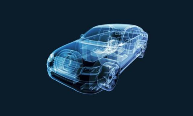 关于汽车网络安全的灵魂二十问