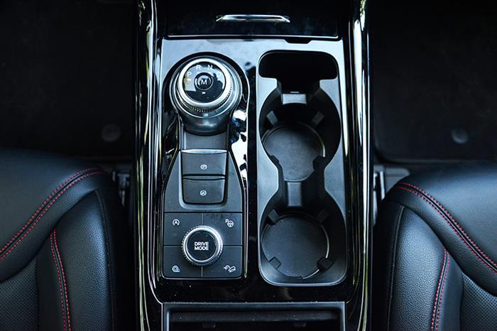 车机,自动驾驶,特斯拉