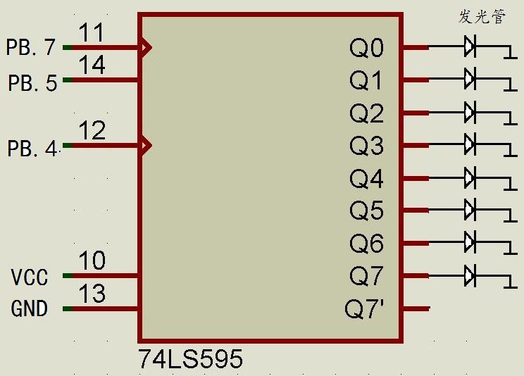 5d6034a85edf8db1b0806a680923dd54564e740b.jpg