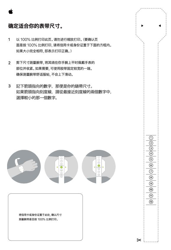 这个页面也有细节说明改进