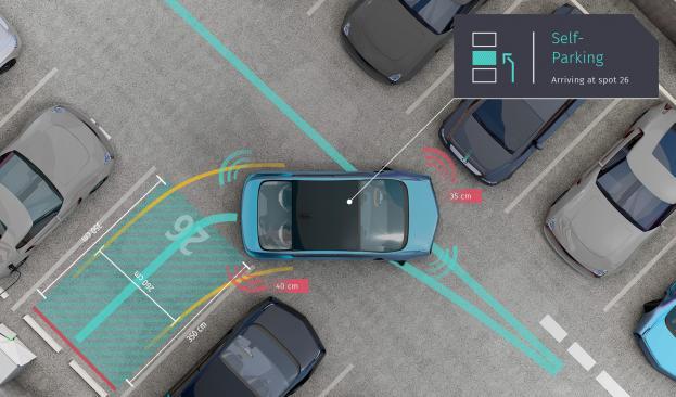 行人检测,ADAS,行人手机GPS信号检测