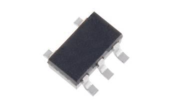 东芝超低电流消耗CMOS运算放大器,让电池更持久