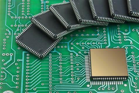 MOSFET面临缺货,8英寸晶圆代工产能吃紧