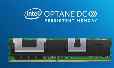 Image result for Optane™DC