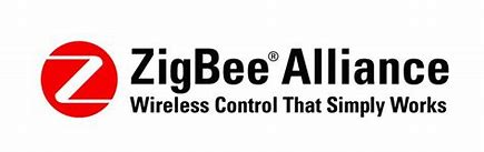 Image result for Zigbee