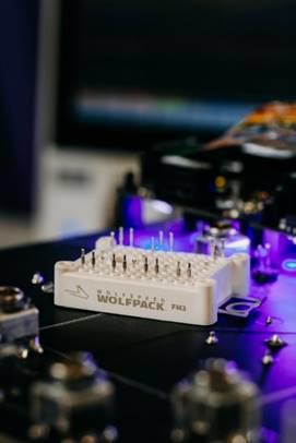 科锐新型SiC功率模块为电动车和太阳能市场注入更强动力