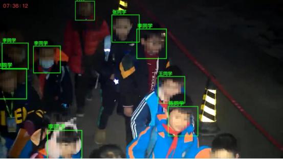 亿智电子智能IPC SoC崭露头角,促进AI网络摄像机规模落地