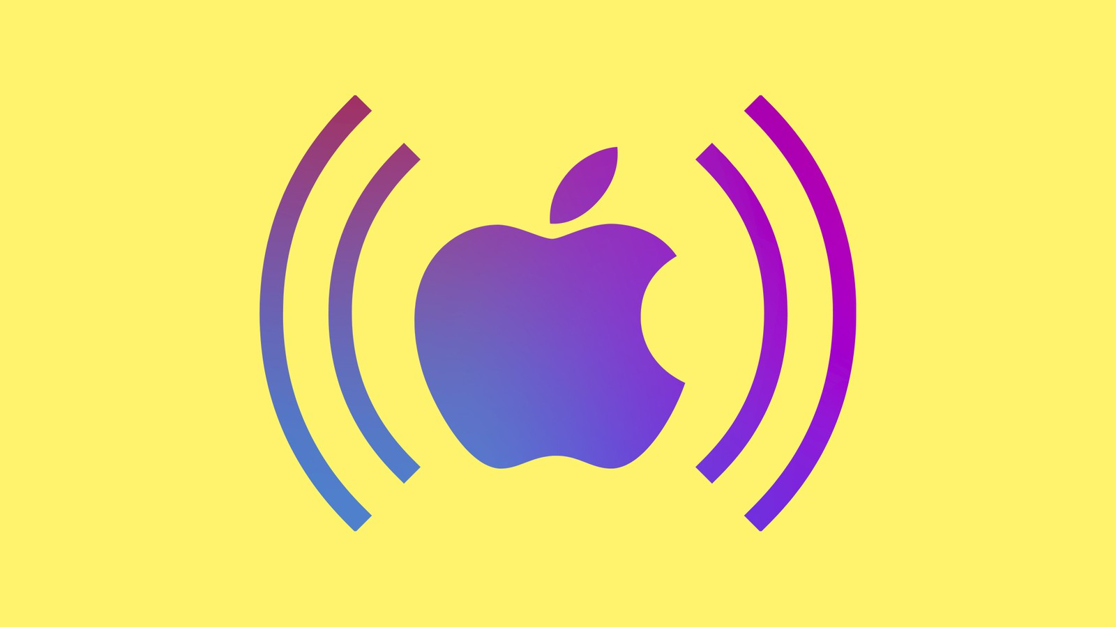 苹果正在考虑推收费的播客订阅服务