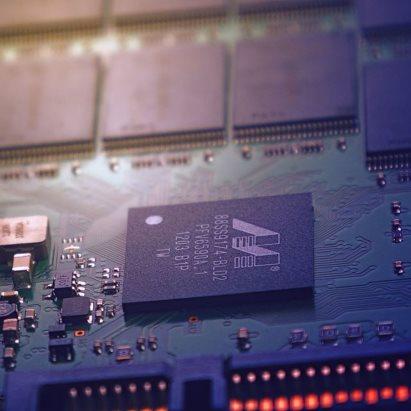 多核CPU未来的发展方向该怎么走