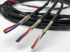 TE推出全新信號線,助力鐵路交通連接更精密