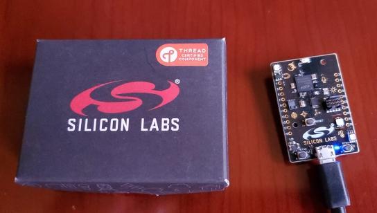 SensiML聯手Silicon Labs開發自動智能傳感工具