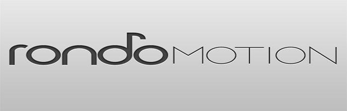 發力3D 音頻技術,谷歌收購3D音頻初創公司 Dysonics