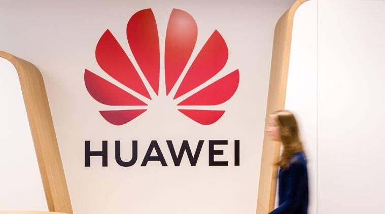 尽管遭美国打压,华为电信设备市场占有率仍全球第一