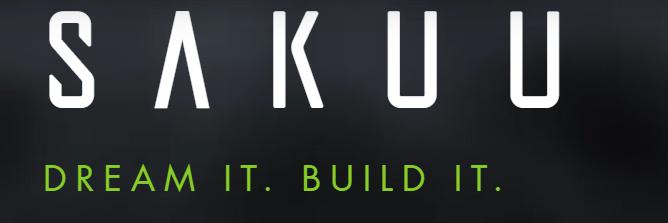电池,Sakuú公司,3D打印,固态电池,试点工厂,粘合剂喷射打印工艺