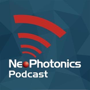 NeoPhotonics,全新可调谐、高功率FMCW激光器,半导体光放大器SOA,相干激光雷达
