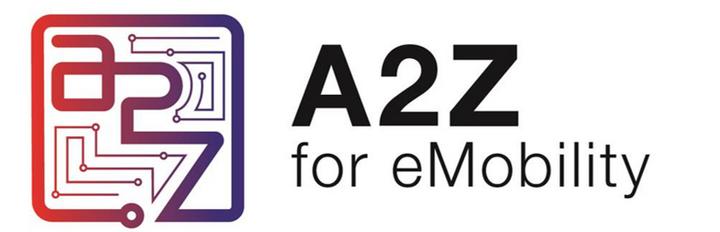 前瞻技术,Clarience,新计划A2Z for e-Mobility™,电动汽车续航里程