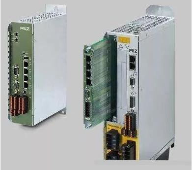 步进电机控制器与伺服电机控制器的区别